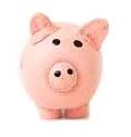 Financial Gullak
